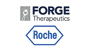 Forge, Roche Enter Antibiotic Alliance