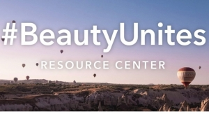 Indie Beauty Expo Launches Resource Center