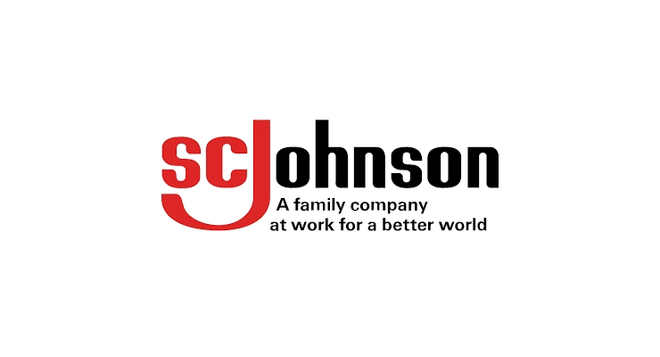 SC Johnson's COVID-19 Support