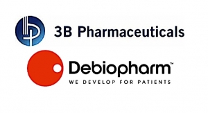 Debiopharm Expands Its Radiopharmaceutical Footprint