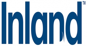Inland Receives 3 Gold Ink Awards