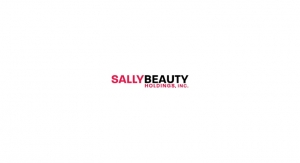 Sally Beauty Closes Shop