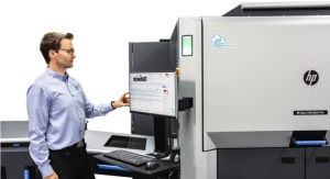 Idealliance Awards New G7 AI Master Calibration System Certification to HP Indigo Digital Presses