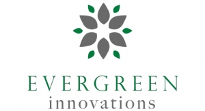 Evergreen Innovations