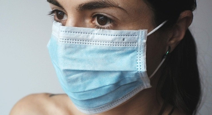 FDA Releases Face Mask, Respirator Enforcement Policy for COVID-19 Pandemic