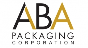 ABA Packaging Corporation
