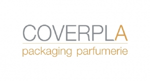 Coverpla Continues Its Full Service Business
