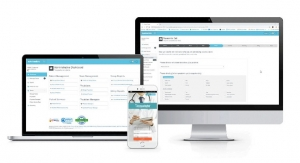 MyTelemedicine Rolls Out Rapid Response Virtual Care Platform
