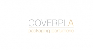 Coverpla Continues its Full-Service Business
