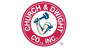 Church & Dwight Updates on COVID-19 Outbreak