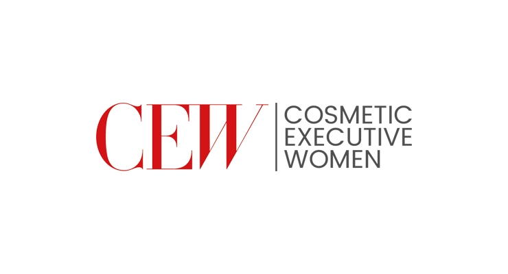 CEW Reschedules Beauty Awards