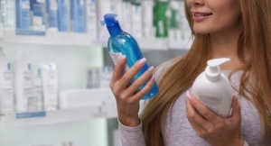 Rising demand for beauty products boosts packaging industry