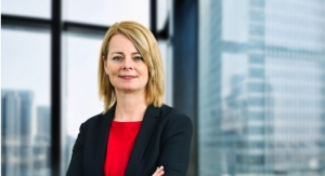 Frederique van Baarle to Head LANXESS' High Performance Materials Business Unit