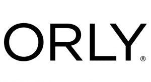 Orly To Manufacture Hand Sanitizer