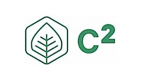 C2 PHARMA Opens Research Access to DIGOXIN API