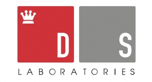 DS Laboratories Expands COVID-19 Efforts