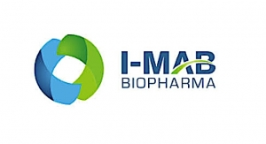 I-Mab Appoints BD SVP