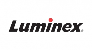 FDA OKs Luminex