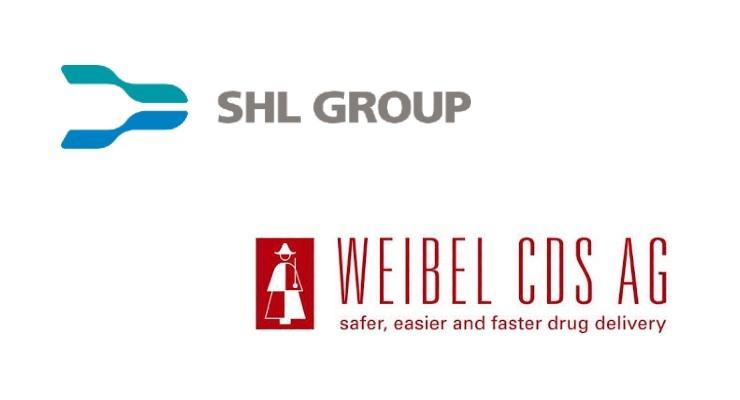 SHL Medical Buys Weibel CDS