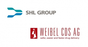 SHL Medical Buys Weibel CDS