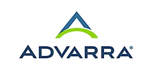 Advarra Offers Complimentary Transfer of IRB Oversight