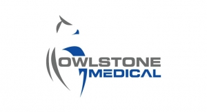 Neil Tween Joins Owlstone Medical