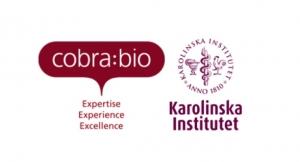 Cobra Bio, Karolinska Inst. to Develop COVID-19 Vaccine