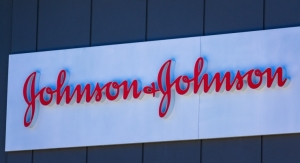 J&J Selects Lead Vaccine Candidate for COVID-19