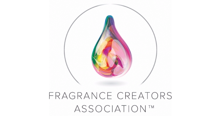 Fragrance Creators Adds COVID-19 Resource to Website