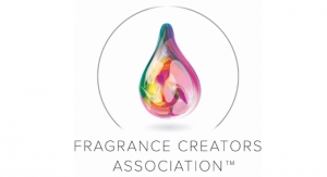 Fragrance Creators Introduces COVID-19 Resource Section of Website