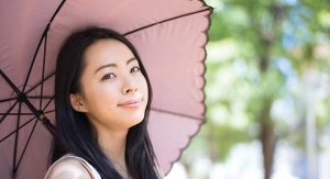 Younger Asians Embrace UV Protection