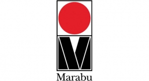 Marabu North America