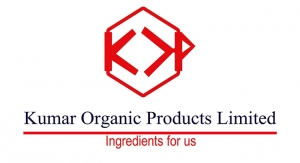 Kumar Organic Products