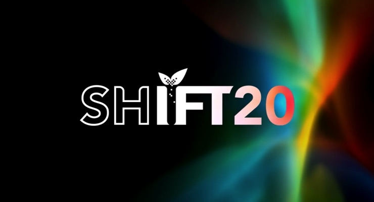 IFT Cancels Food Expo, Transitions to Virtual Event
