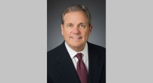 New Leader Named for AAOS Board of Specialty Societies