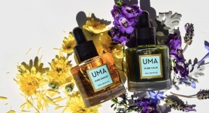 Uma Introduces Brow Product