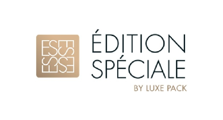 Édition Spéciale by Luxe Pack Postponed