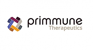 Primmune Selects SARS-CoV-2 Clinical Candidate