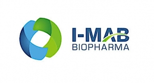 I-Mab, Kalbe Genexine Enter Strategic Pact