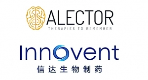 Innovent, Alector Enter Oncology Alliance