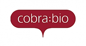 Cobra Biologics Joins COVID-19 Consortium