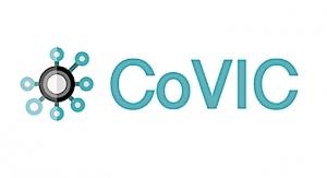 Coronavirus Consortium Accelerates Immunotherapy Research
