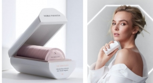 Noble Panacea Recruits Actress Jodie Comer