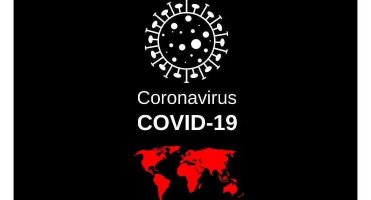 Beckman Coulter's New Tests Detect Coronavirus Antibodies