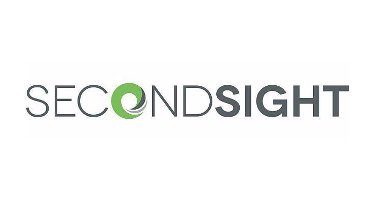 Second Sight Announces Employee Layoffs