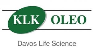 KLK OLEO - Davos Life Science