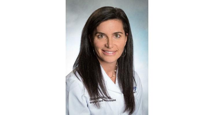Boston Surgeon to Chair AAOS Membership Council