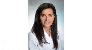 Boston Surgeon to Chair AAOS Membership Council