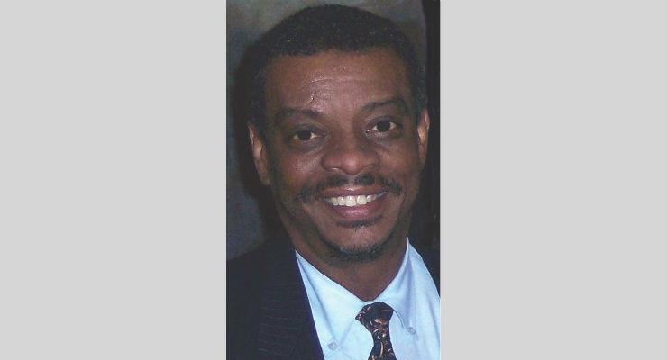 AAOS Bestows Diversity Award Upon Northwestern University Professor