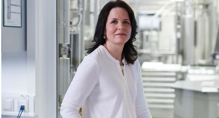 Wacker Biosolutions Under New Leadership